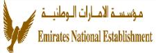 Emirates National Establishment